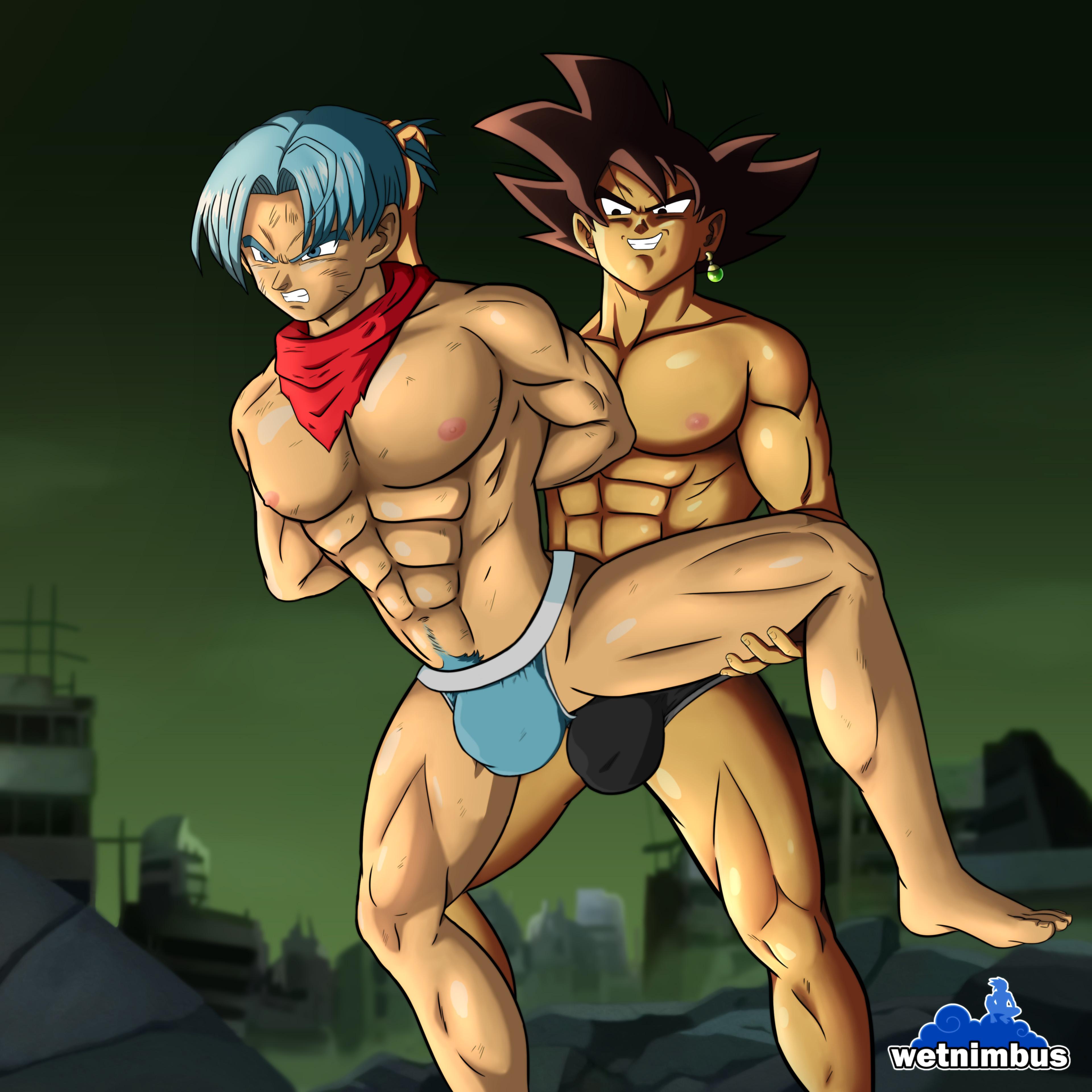 Z sex ball dragon porn Guanino Dragon